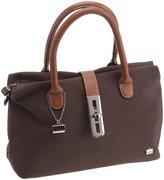 La Bagagerie Shopping X, Women's Bag