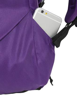 The North Face Instigator 20L Backpack - Purple