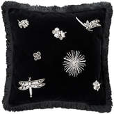 Roberto Cavalli Diamonds Cushion