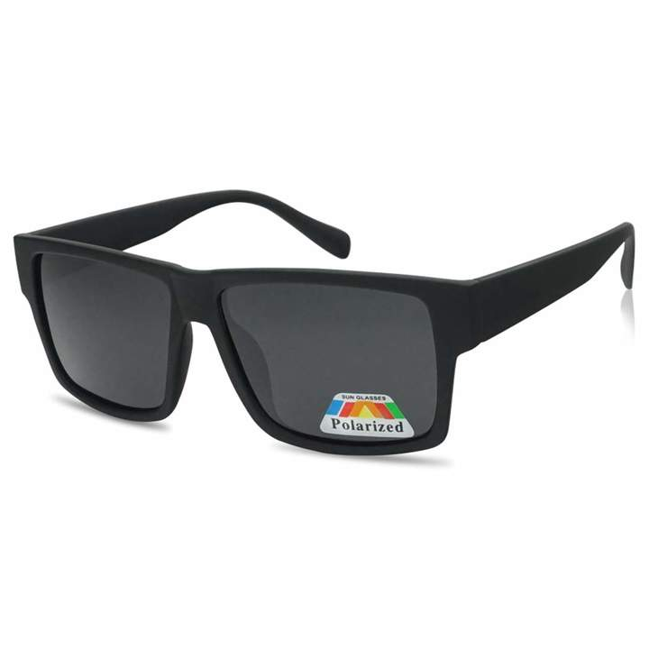 f03caf77d8 Mens Dark Black Sunglasses - ShopStyle Canada