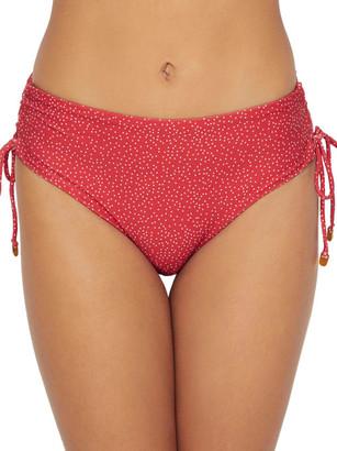 Azura Astral Side Tie Bikini Bottom