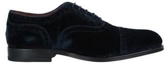 STEVE'S Lace-up shoe