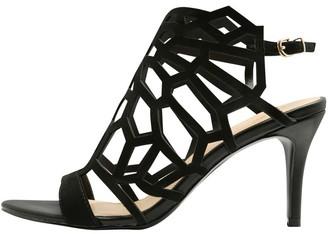 M&Co Sorrel caged sandal