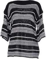 Vicolo Sweaters - Item 39693335