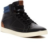 Aldo Thierry High Top Sneaker