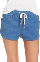 Lucky Brand Women's Lounge Shorts
