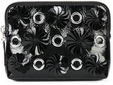 3.1 Phillip Lim Second clutch