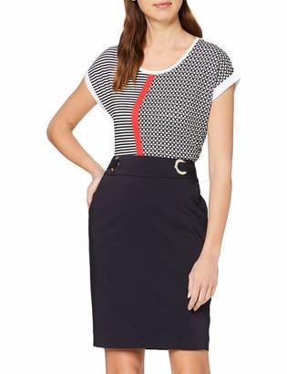 Comma Women's 81.003.78.2517 Skirt