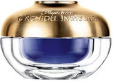 Guerlain Orchidee Imperiale Eye and Lip Cream