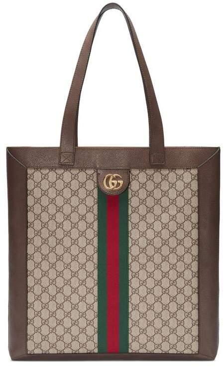 4ee95d79d05 Gucci Tote Bags For Men - ShopStyle Australia