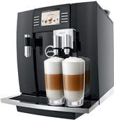 Jura JURA GIGA 5 Automatic Coffee Machine