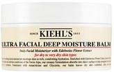 Kiehl's Ultra Facial Deep Moisture Balm For Drier Skin Types