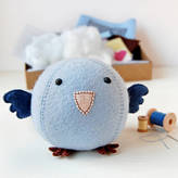 Your Own Clara and Macy Make Bluebird Craft Kit
