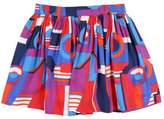 Junior Gaultier Skirt