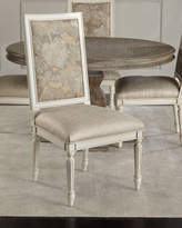 John-Richard Collection Keiko Dinning Chair