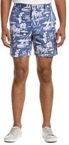 Vineyard Vines Breaker Classic Fit Short.