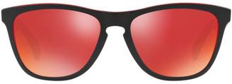 Oakley OO9245 410799 Sunglasses