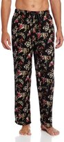 Tommy Bahama Men's Mosaic Sleep Pant