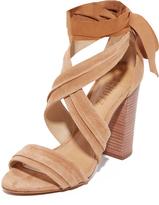 Schutz Dream Sandals