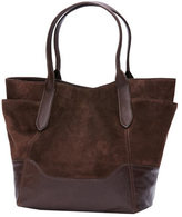 Frye Women's Paige Shoulder Bag