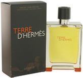 Hermes Terre D'Hermes by Cologne for Men