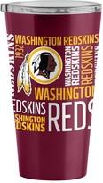 Redskins Unbranded Boelter Washington Spirit Ultra Pint Tumbler