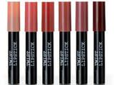Korres Raspberry Twist Lipstick 2.5g (Various Shades) - Allure