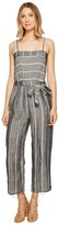 O'Neill Knox Jumper Women's Jumpsuit & Rompers One Piece