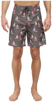 Body Glove Flying Hull Boardshort