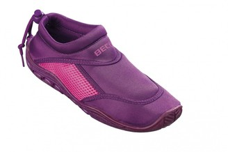 Beco Aqua Shoes Bath Shoes Water Shoes Sports Shoes for Women and Men Mens
