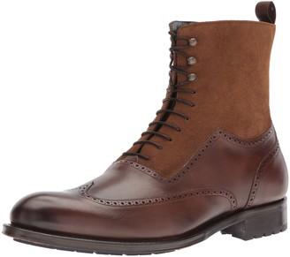 Mezlan Men's Benalva Chelsea Boot