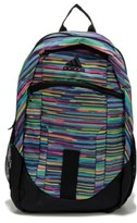 adidas Foundation II Laptop Backpack