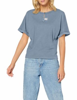 G Star Women's Joosa Short Sleeve Shirt