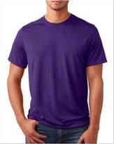 Gildan Mens Tech Short-Sleeve Performance T-Shirt. 47000 2XL