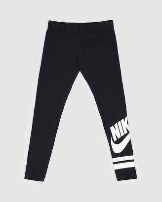 Nike Sportswear Leggings - Teens