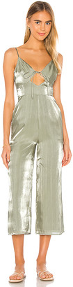 Song Of Style Carter Jumpsuit
