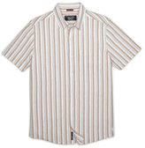 Cross Striped Shirts Shopstyle