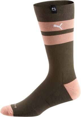 Puma x EMORY JONES Men's Crew Socks [1 Pair]