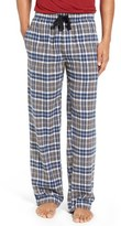 Nordstrom Flannel Lounge Pants