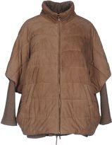 Le Tricot Perugia Jackets - Item 41733892