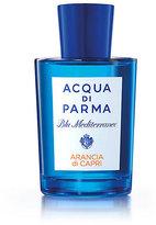 Acqua di Parma Women's Arancia Di Capri Eau De Toilette 75ml