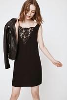 Rebecca Minkoff Aurora Dress