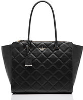 Kate Spade Emerson place valerie