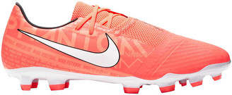 Nike Phantom Venom Academy Football Boots