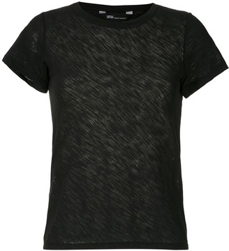 Uma | Raquel Davidowicz Cabo ribbed T-shirt
