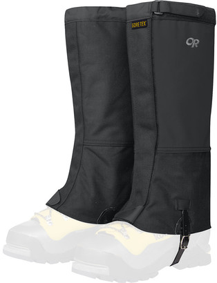 Outdoor Research Expedition Crocodile Gaiter