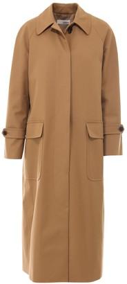 Lardini Coat