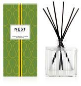 NEST Fragrances Lemongrass & Ginger Reed Diffuser/5.9 fl. oz.