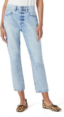 Frame Cloud Collection Le Original Jeans