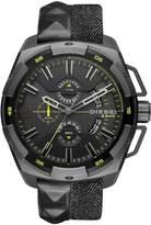 Diesel Wrist watches - Item 58033651